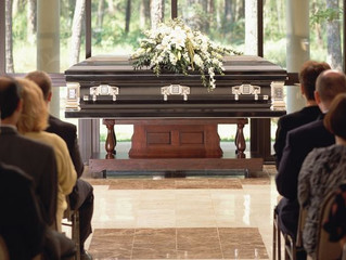 Compare pre-paid funeral plans – to save money and align with the right service provider