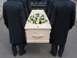 Compare to get the best deals out of funeral service providers