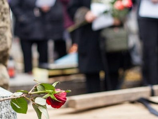 An easy way to get the best option of pre-paid funeral plan