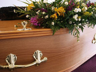 Compare before you buy – A guide for prepaid funeral plans