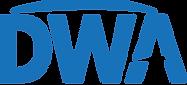 DWA-logo2.png