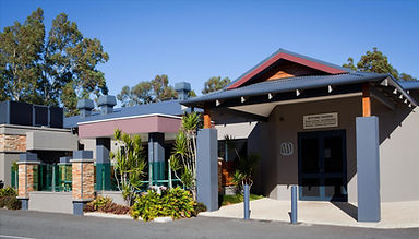 10130-03  Byford Tavern.jpg