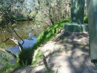 17126 - Gauging Weir.jpg