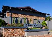 10130-02  Byford Tavern.jpg