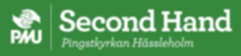 PMUSecondhand_logo_enkelrad_181114_cmyk_