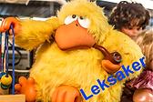 12Lek.png