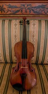 2104-2, 2000kr Violin