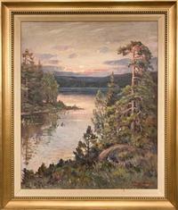 1948-3, _255kr