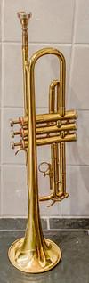 2104-1, 300kr Trumpet