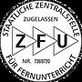 ZFU_Homepage_klein.png