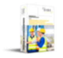SIBE_Technik_DVD.jpg
