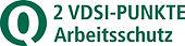 VDSI – Verband für Sicherheit, Gesundheit und Umweltschutz bei der Arbeit e.V.