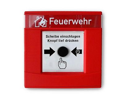 hand-detector-2144289_640.jpg