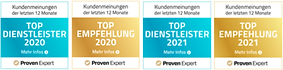 Top2020-2021_klein.png