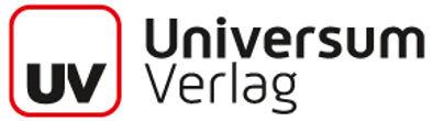 UniversumVerlag-72dpi.jpg