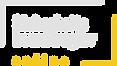 190403_Logo_Sibe_hellgrau.png
