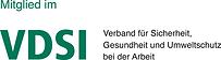 VDSI_Logo_quer_RGB_Mitglieder.png