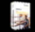 SIBE_Auffrischung_DVD_web.png