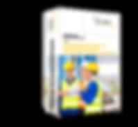 SIBE_Technik_DVD_web.png