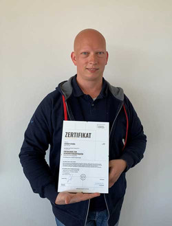 Ulrich Steidel