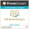 ProvenExpert-Bewertungssiegel (5).png