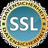 Sicherheitsbauftragter SSL