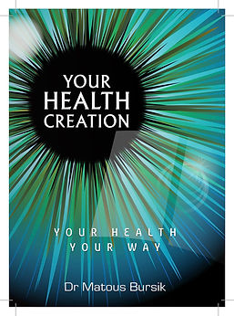 YourHealthCreation_book-cover_outlined c