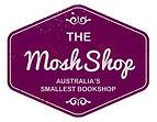 moshshop-logo_305x.jpg