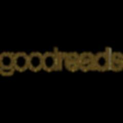 Good Reads logo.png