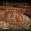 Thumbnail: Hilos Mayas de Guatemala