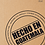 Thumbnail: Hecho en Guatemala