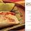 Thumbnail: Tamales de Guatemala (Caja)