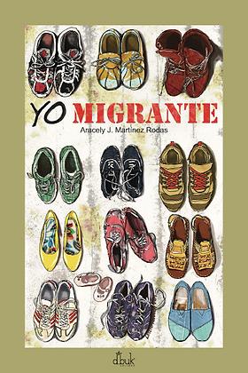 Yo Migrante
