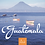 Thumbnail: Guatemala, 1 imagen + De 1K De Palabras