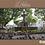 Thumbnail: 20 Historias alrededor del parque de La Antigua Guatemala