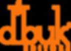 LogoDbuk.png