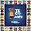 Thumbnail: TECOARTE Banco Industrial