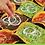 Thumbnail: Comida Callejera Guatemala