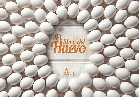 El Libro del Huevo