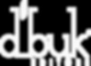LogoDbuk_edited.png