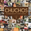 Thumbnail: Chuchos de Guatemala