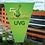 Thumbnail: 50 años de excelencia que trasciende UVG