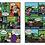 Thumbnail: El súper maestro y sus amigos