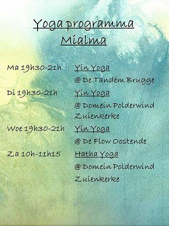Yoga programma Mialma.jpg