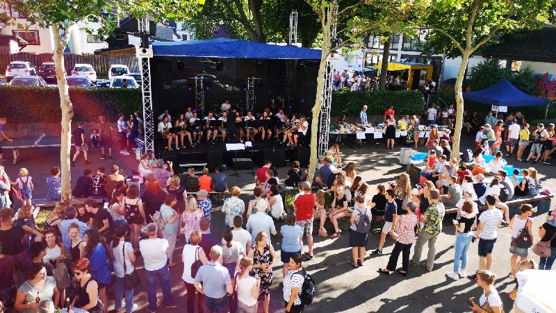 Sommerfest2019 (10).jpg