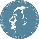 EKG-Logo-00-hpfarbe-rund-_edited.jpg