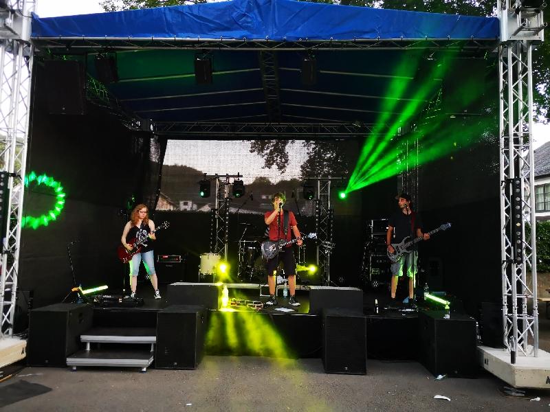 Sommerfest2019 (13).jpg