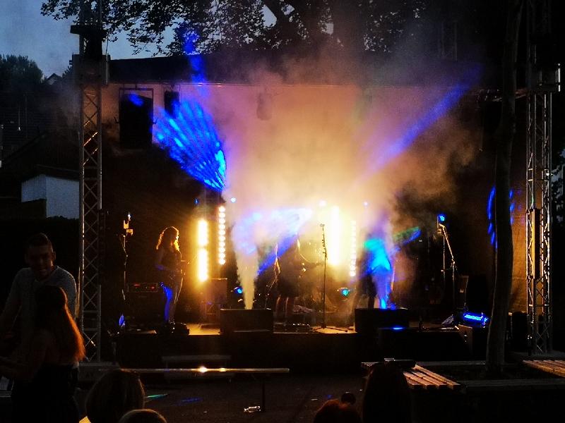 Sommerfest2019 (1).jpg