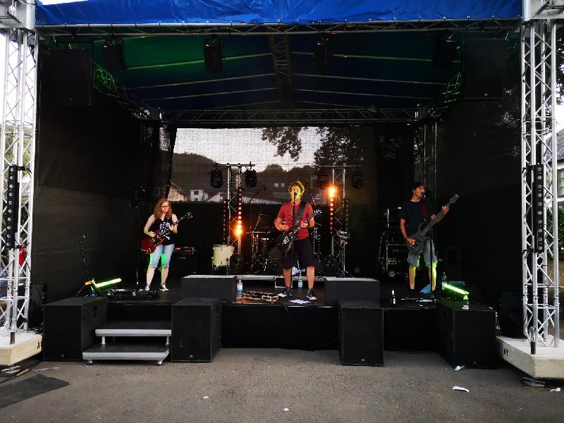 Sommerfest2019 (16).jpg