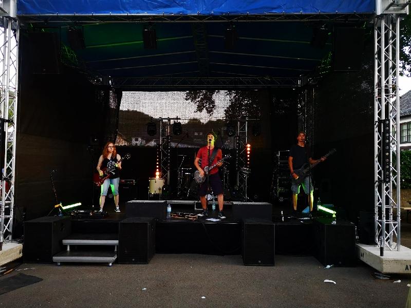 Sommerfest2019 (17).jpg